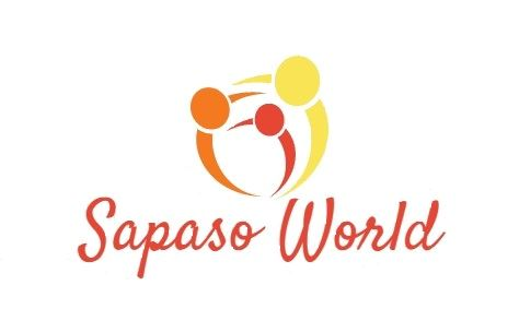Sapaso World