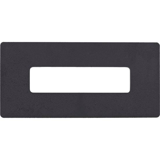Picture of Adapter Plate, Hydro-Quip/Bwg 401 Series, Textured 80-0510c-K