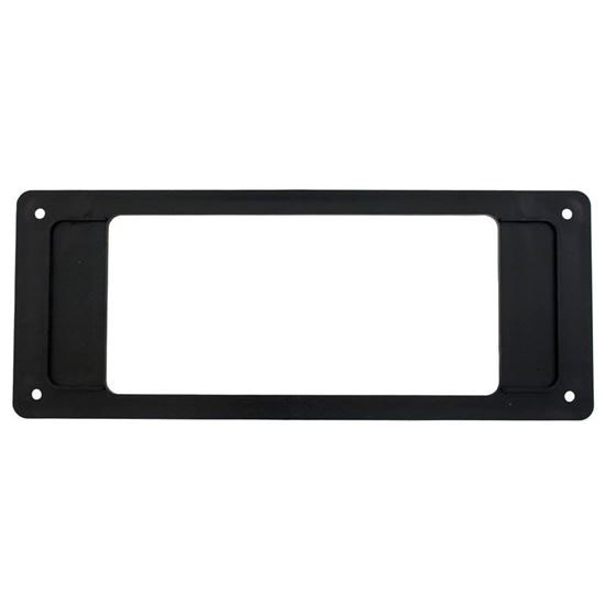 Picture of Topside Adapter Plate: Command Center Conversion Kit 95-96 - 20205AA