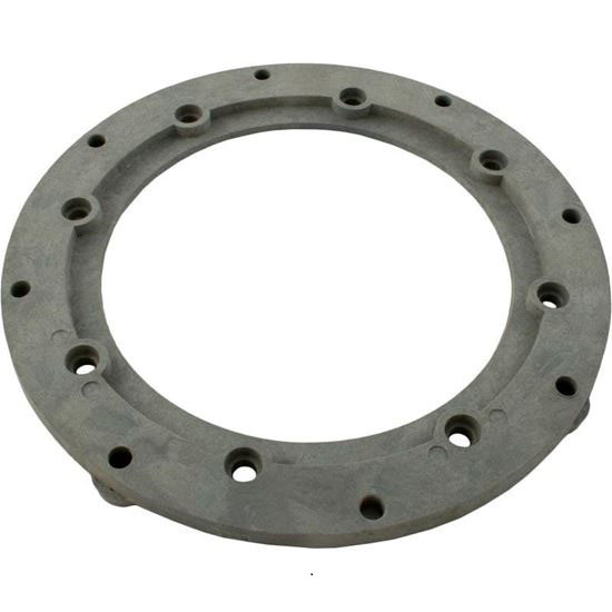 Picture of Adapter Ring, Cal Spa, 56 Frame To 48 Frame Pum22900220