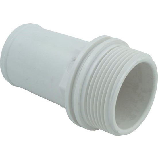 "Picture of Adapter, 1-1/2""sb x 1-1/2"" Male Pipe Thread"