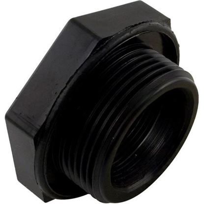 Picture of Adapter, Pentair Sta-Rite System 2, System 3 24900-0509