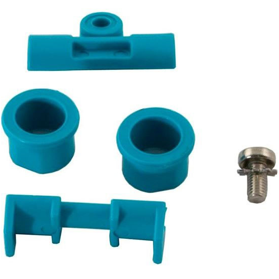 Picture of A-Frame Kit,  Pool Cleaners, Generic Hwn120