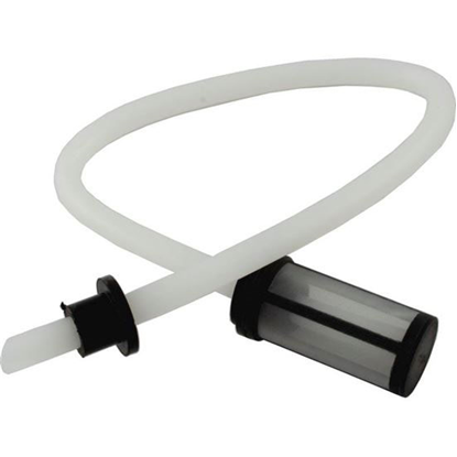 Picture of BREATHER TUBE ASSY R0358700