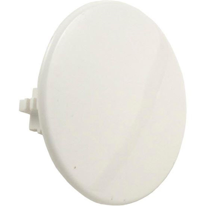 Picture of Air Injector Cap, Balboa Hydroair, White 31-9202wht