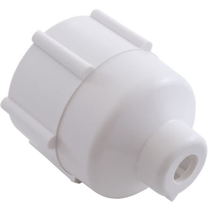 Picture of Air Relief Valve Plunger, Waterway Crystalwater 519-4370