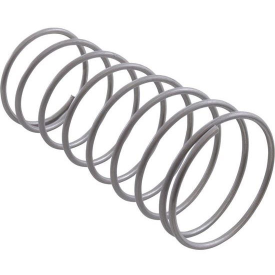 Picture of Air Relief Valve Spring, Waterway Crystalwater 827-8150