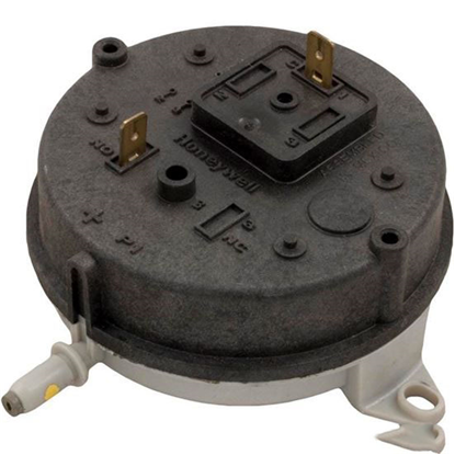 Picture of 472178 Air Vacuum Switch Pentair White-0.22