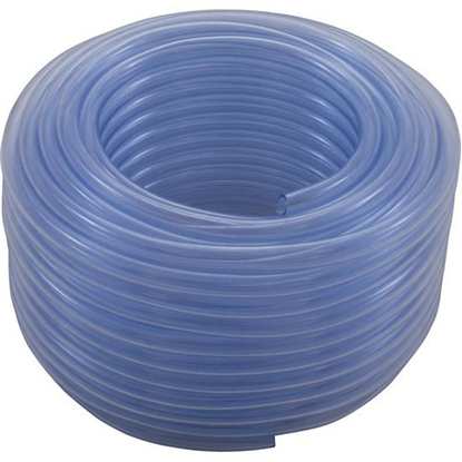 """Picture of Air/Water Tubing Vinyl 3/8""""id x 1/2""""od 100ft Roll  55-270-1505"""