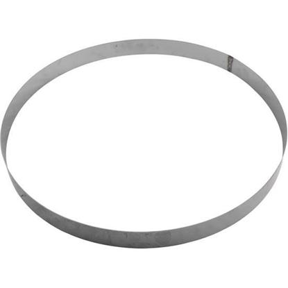 Picture of Back Up Ring, Pent Am Prod Pacfab Fns/Quad De/Cc 195339