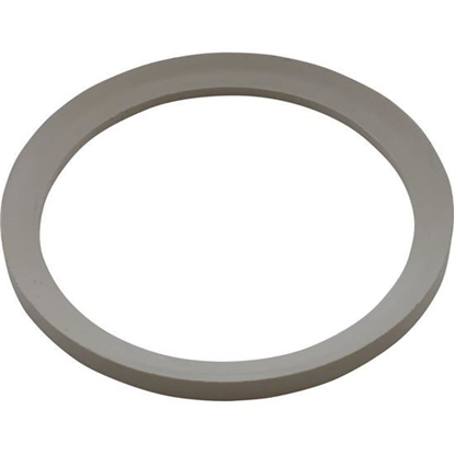 Picture of Back-up Ring, JWB Suction Fitting 2136000