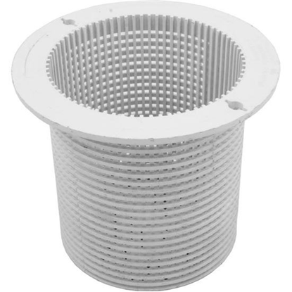 "Picture of Basket, Filter, OEM AmProd/PentairEclipse Meteor 36"" pre-'98 55009100"