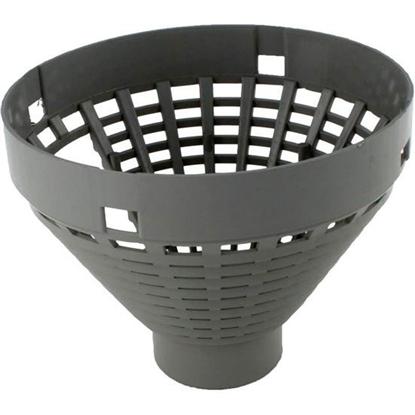 Picture of Basket, Filter, Oem Waterway Smartclean 519-5330