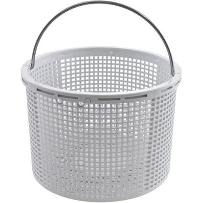 Picture of Basket, Generic, Hayward SP1075/1075T/1076/1077 Skimmer, H/D 27182-152-000