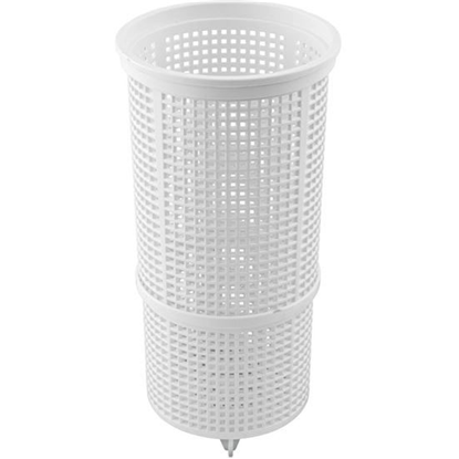 Picture of Basket, Leaf Trap, OEM CMP Canister, HD 27182-010-000