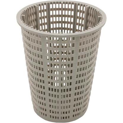 Picture of Basket, Leaf Trap, OEM Hayward W530 W540 W560 AXW431ABK