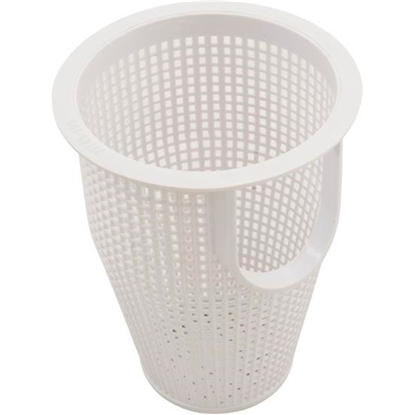 Picture of Basket, Pump, Generic Purex Aquatron Whisper-Flo 27180-199-000