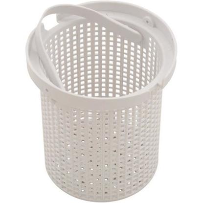 Picture of Basket, Pump, Generic Sta-Rite Cfa Duraglas Maxeglas 27180-033-000