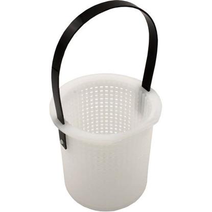 Picture of Basket, Pump, Oem Pacfab/Pentair Dynamo 354548