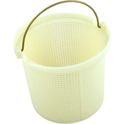 Picture of Basket, Pump, Oem Sta-Rite/Pentair Cf6 Series C108-11p