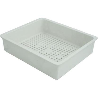 Picture of Basket, Skim Filter, Oem Waterway 50sf 519-9050