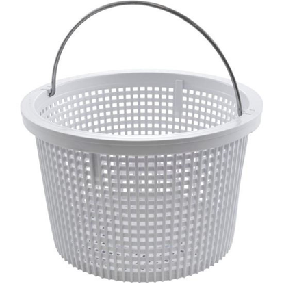 Picture of Basket, Skimmer, Generic  Sp1070, Hd 27182-009-000