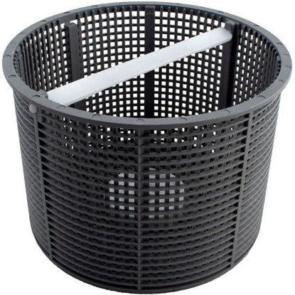Picture of Basket, Skimmer, Generic Hywd Sp1075 Sp1075t Sp1076 Sp1077 27180-152-000