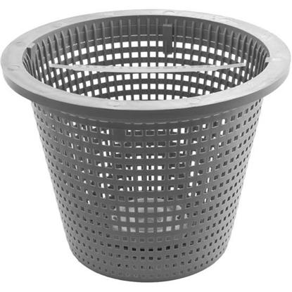 Picture of Basket, Skimmer, Generic Waterco/Baker Hydropak 27180-136-000