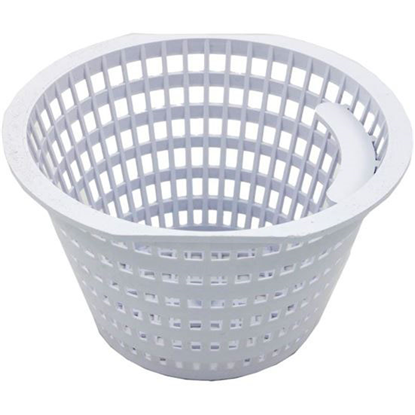 Picture of Basket, Skimmer, Oem American Products/Pentair Fas 85003900