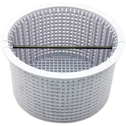 Picture of Basket, Skimmer, Oem Jacuzzi/Carvin Pmt 43-0507-07-R