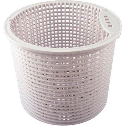 Picture of Basket, Skimmer, Oem Jacuzzi/Carvin Wl, Wc, Wb 43-1092-06-R