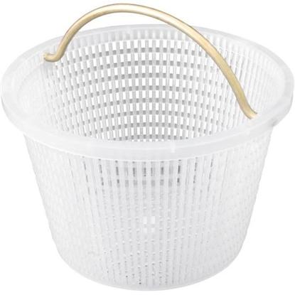 Picture of Basket, Skimmer, Oem Pacfab/Pentair Bermuda 516112
