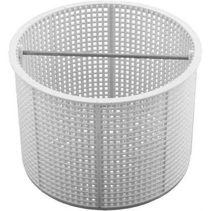 Picture of Basket, Skimmer, Oem Pentair Vac-Mate Hywd Style 1075-1086 R38012