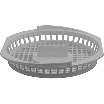 Picture of Basket, Skimmer, Oem Rainbo With Pentair Dfm50 Low Profile R22113