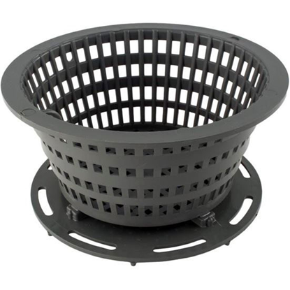 Picture of Basket Skimmer Oem Waterway Ultra 500-2697