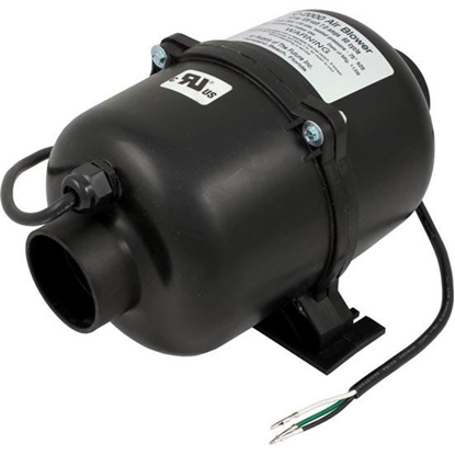 Picture of Blower, Air Supply Comet 2000, 1.0hp, 115v, 4.5a, 4ft Amp 3210131