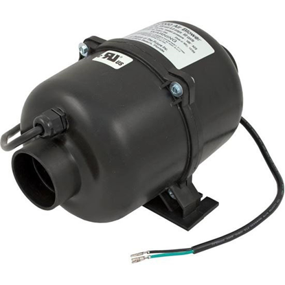Picture of Blower, Air Supply Comet 2000, 1.5hp, 115v, 7.4a, 4ft Amp 3215131