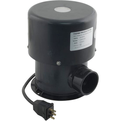 Picture of Blower Therm Products 450 2.0hp 230v Molded Cord 04-4560a