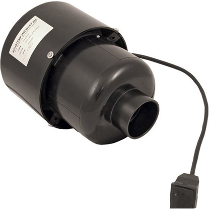Picture of Blower Therm Products 550 2.0hp 115v Molded Cord 04-5551a