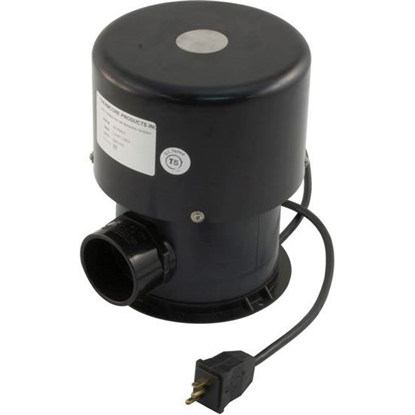Picture of Blower Therm Products 550 2.0hp 230v Molded Cord 04-5560a