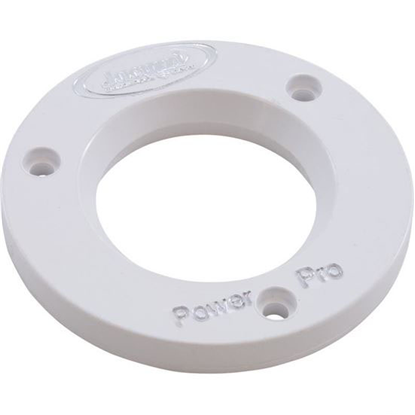 Picture of Clamp Ring Jwb Htc White B788940