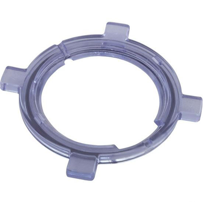 Picture of Compensator Ring, Wall Thickness, Bwg Cyclone Micro 974699