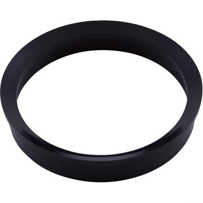 Picture of Compensator Ring, Wall Thickness, Jwb Hta 1925000