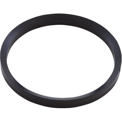 Picture of Compensator Ring, Wall Thickness, Jwb Htc/Amh 1836000
