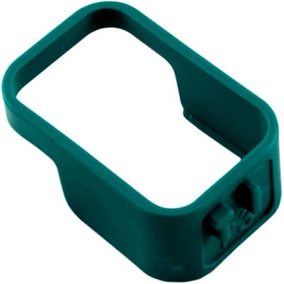 Picture of Cord Key, HC-P3-Green, Pump 3 Cord