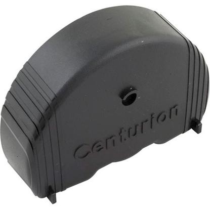 Picture of Cover, Regal/Beloit, Centurion 630746-001