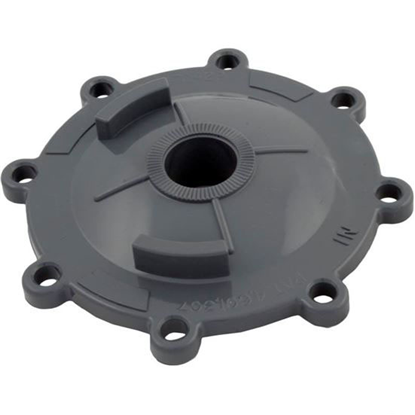 Picture of Cover, Zodiac Jandy 2-Way/3-Way Valves, 3-Port 1304+