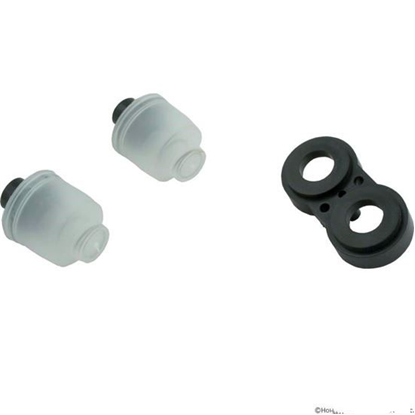 Picture of Diaphragm Kit, Len Gordon Aquaset, Quantity 2
