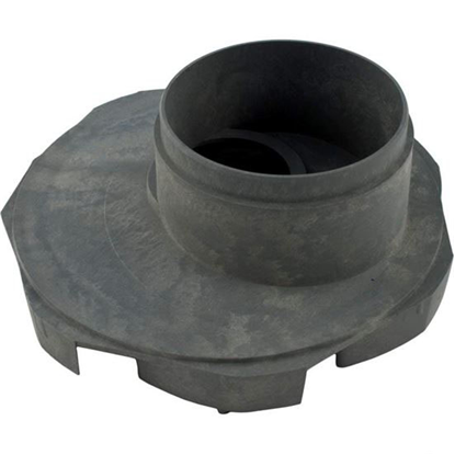 "Picture of Diffuser, Acura Spa Aquaheat, 1-1/2"", 0.75-2hp 792N"