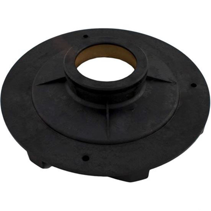 Picture of Diffuser, Pentair Pacfab Challenger, 3.0hp 355069